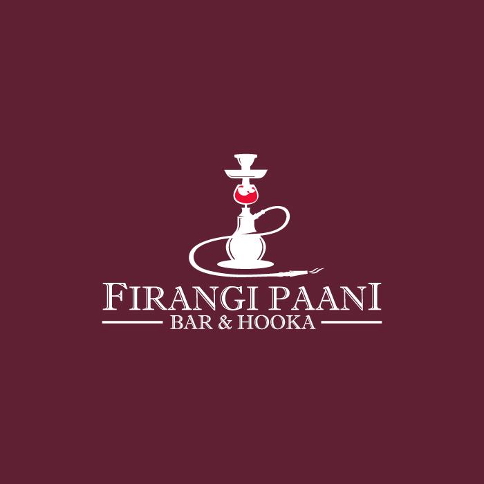 wine, glass, hooka, bar, royal