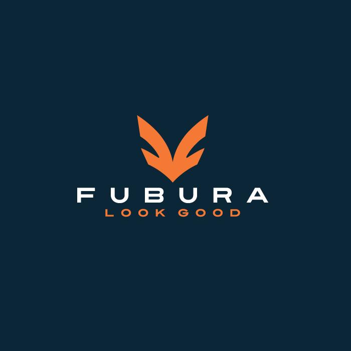 clothing, fashion, fox, orange, icon