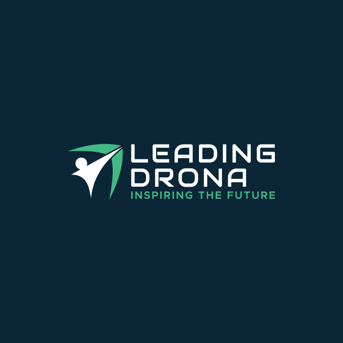 drona, lead, coaching, training, unique