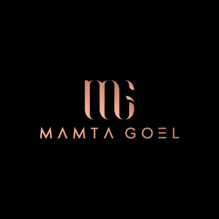 mamta, goel, fashion, clothing, luxury
