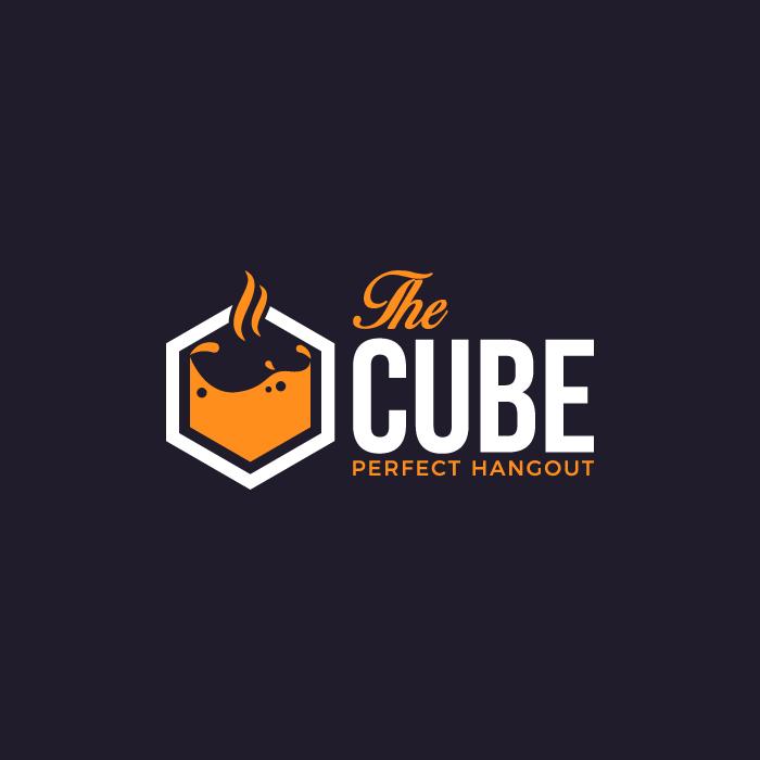 cube, juice, drinks, food, coffee
